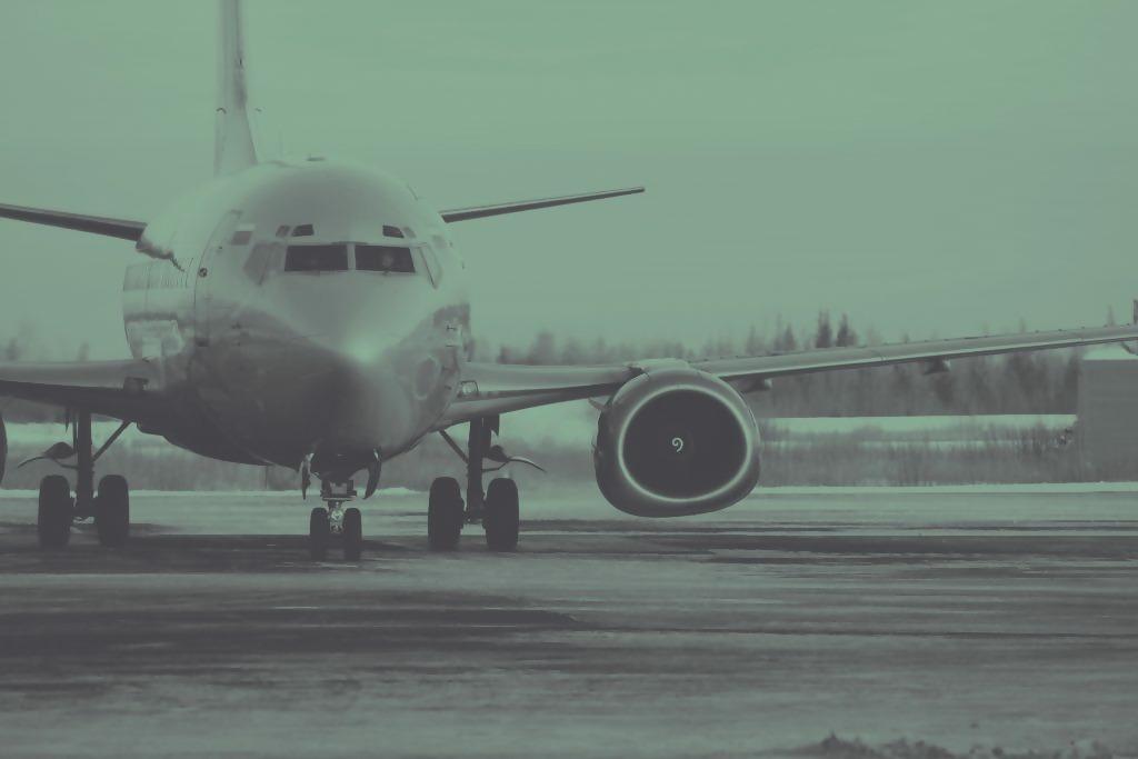 Macintosh HD:Users:brittanyloeffler:Downloads:Upwork:Airport Security:plane-1030900-1024x683.jpg