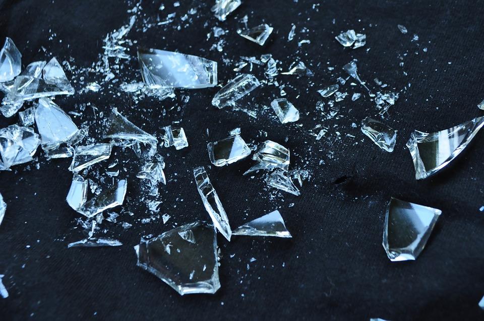 Macintosh HD:Users:brittanyloeffler:Downloads:Upwork:Kids Stories:Shattered-Broken-Glass-Shattered-Glass-Broken-Glass-1818065.jpg