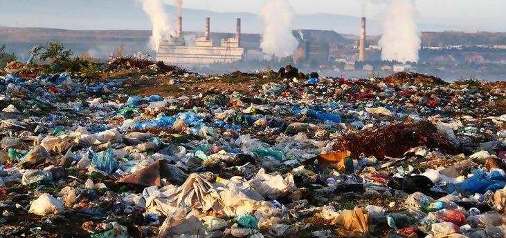 https://images.boredomfiles.com/wp-content/uploads/bolt/2019/09/pollution-731w.jpg