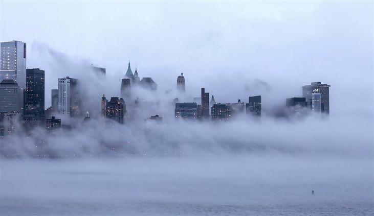 https://images.boredomfiles.com/wp-content/uploads/2019/05/ny-fog-731w.jpg