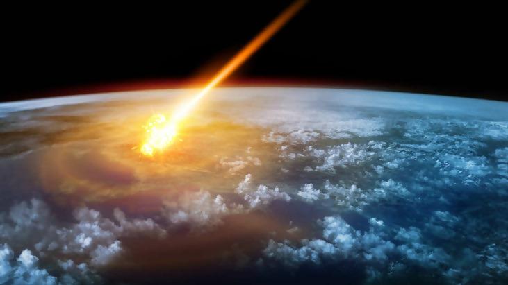 https://images.boredomfiles.com/wp-content/uploads/2019/05/meteor-crash-731w.jpg