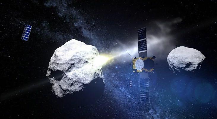 https://images.boredomfiles.com/wp-content/uploads/2019/05/asteroid-intercept-731w.jpg