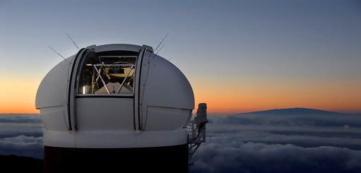 https://images.boredomfiles.com/wp-content/uploads/2019/05/cool-telescope-731w.jpg