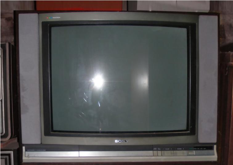 Macintosh HD:private:var:folders:sf:nnzf6d593v91pnjdzr14dp380000gn:T:TemporaryItems:Screen Shot 2019-11-22 at 2.44.06 PM.png