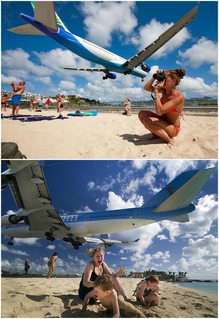Macintosh HD:Users:brittanyloeffler:Downloads:Upwork:Airports:most-dangerous-airports-4.jpg
