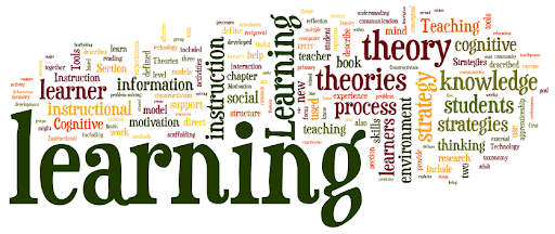Four keys to understanding learning theories | It's About Learning
